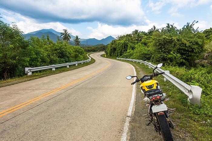 Opciones para viajar de Puerto Princesa a El Nido
