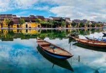 De Da Nang a Hoi An