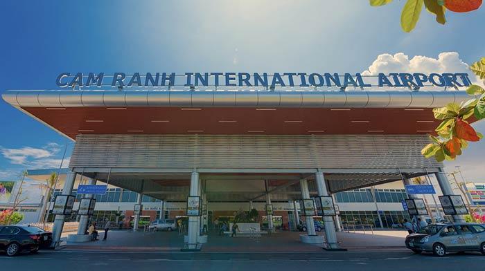 Vuelos de Nha Trang a Hoi An