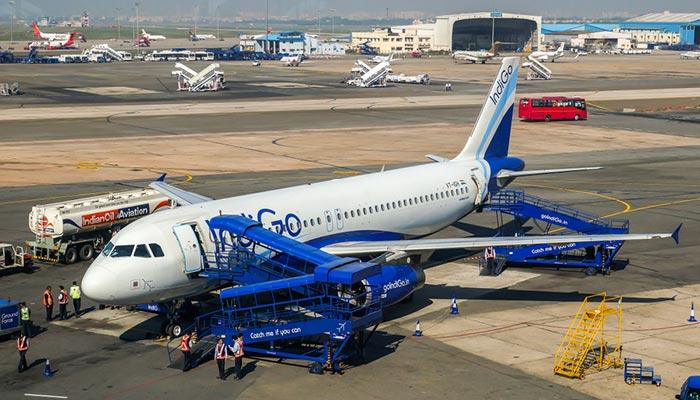 Opciones para viajar de Delhi a Goa