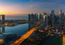 De Johor Bahru a Singapur