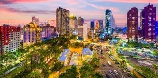 De Taipéi a Taichung