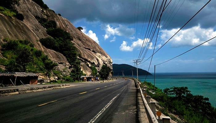 Opciones para viajar de Hue a Phong Nha