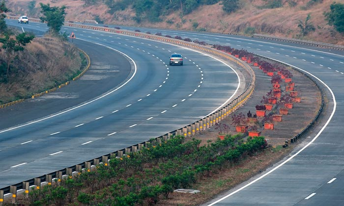 Opciones para ir de Jaipur a Udaipur