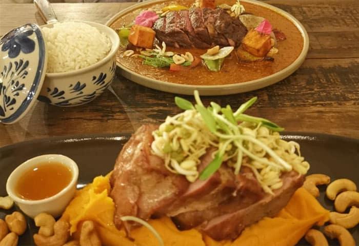 Kindee Restaurant