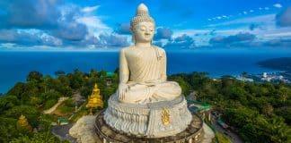 De Penang a Phuket